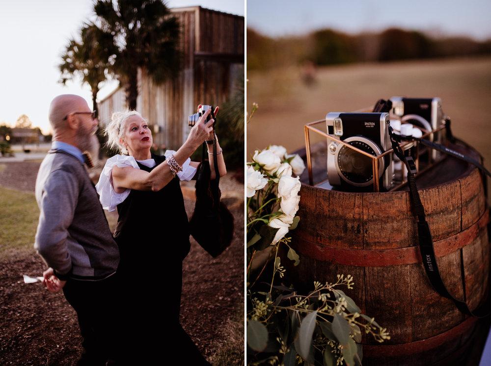 Upshaw Wedding-686.jpg