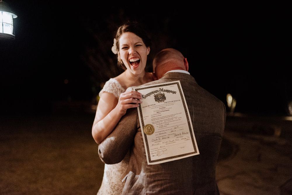 Upshaw Wedding-708.jpg
