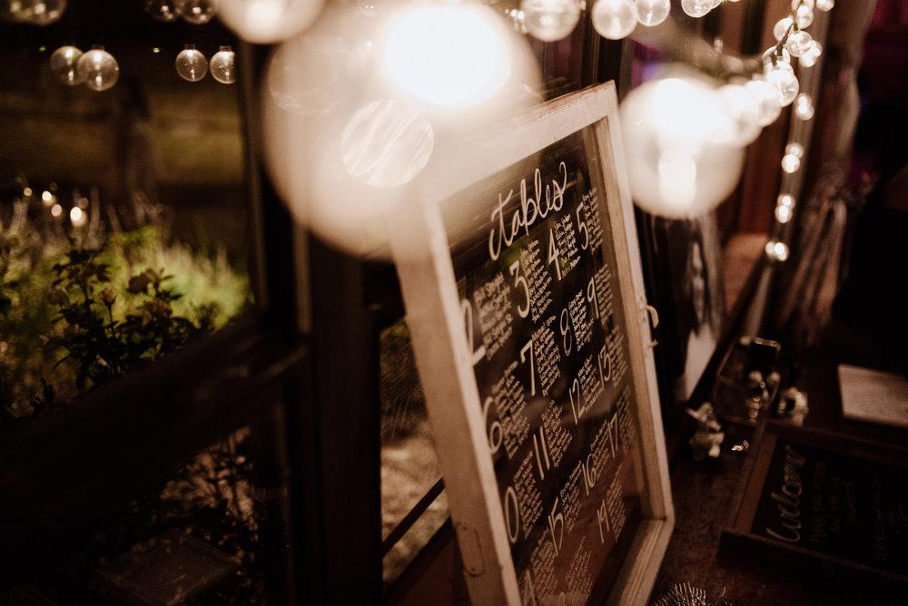 Upshaw Wedding-732.jpg
