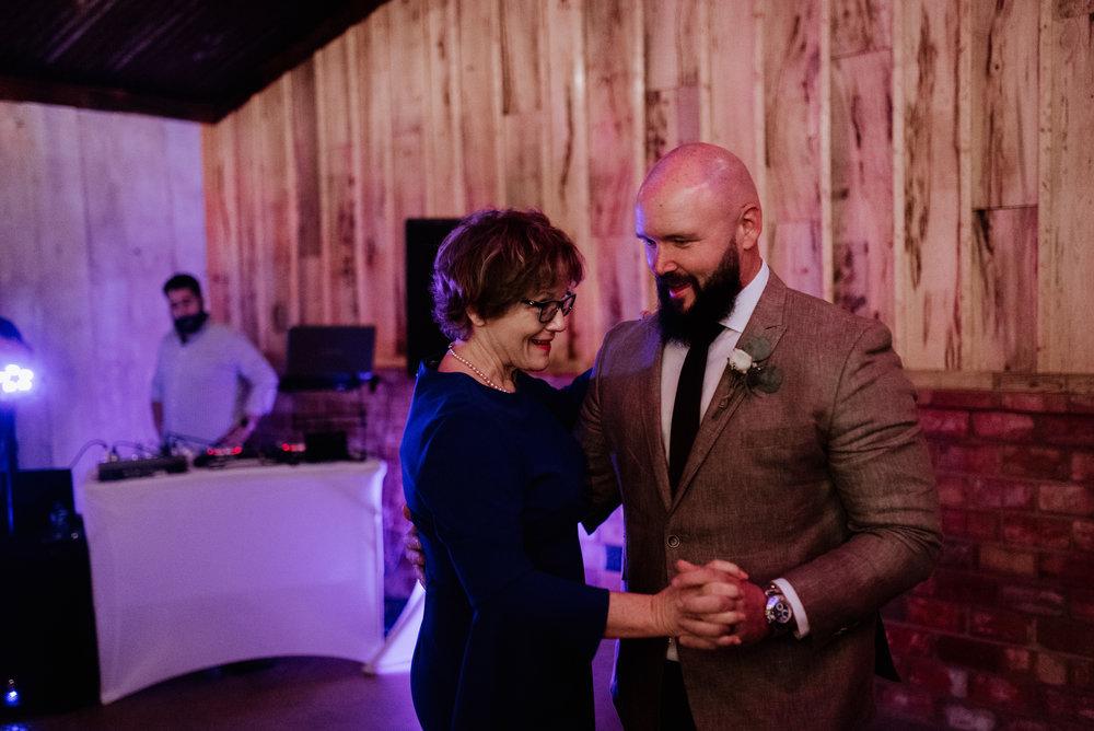 Upshaw Wedding-779.jpg