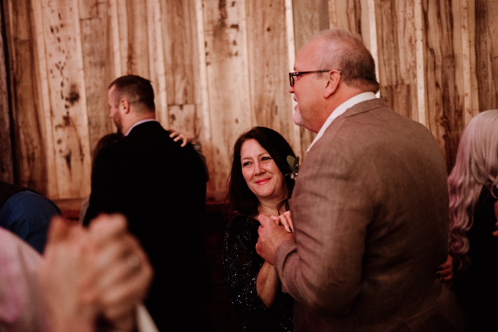 Upshaw Wedding-796.jpg