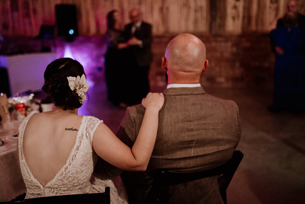 Upshaw Wedding-815.jpg
