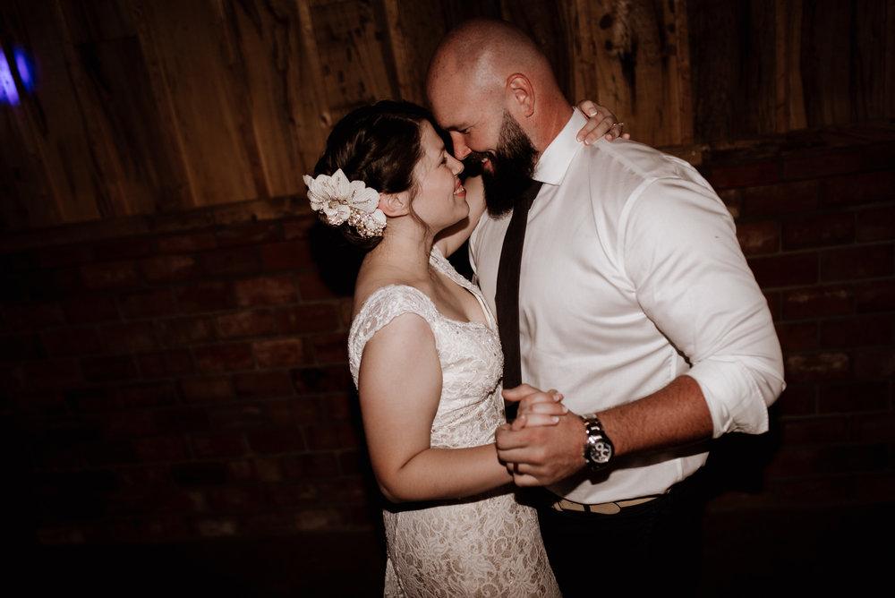 Upshaw Wedding-860.jpg