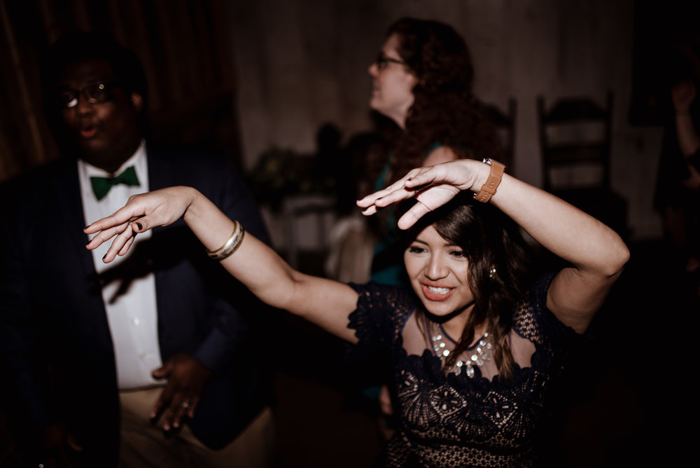 Upshaw Wedding-894.jpg