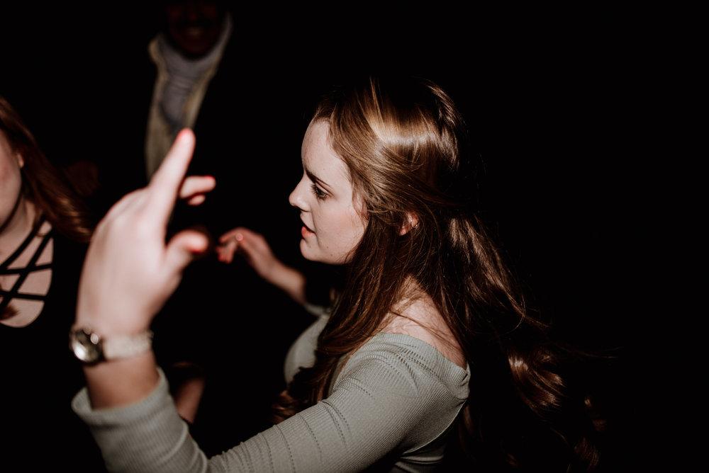 Upshaw Wedding-902.jpg