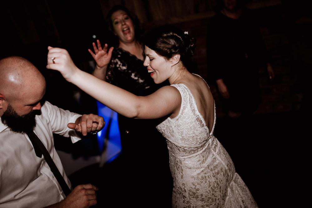 Upshaw Wedding-910.jpg
