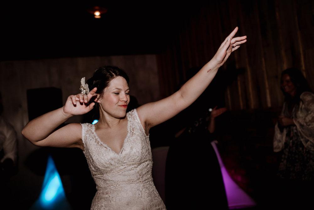 Upshaw Wedding-912.jpg