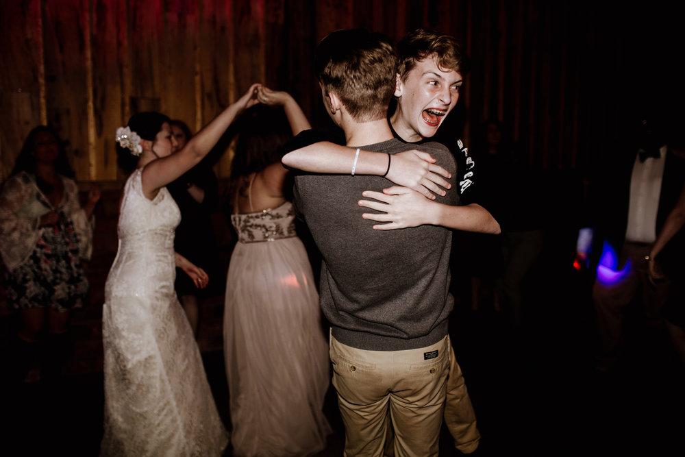 Upshaw Wedding-933.jpg