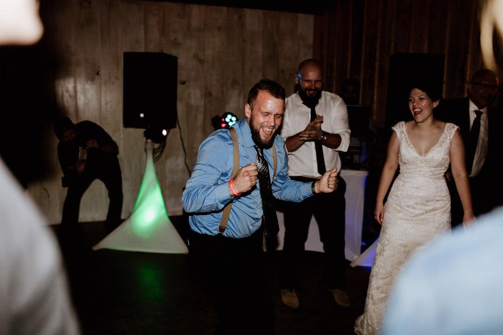 Upshaw Wedding-936.jpg