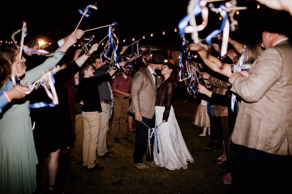 Upshaw Wedding-947.jpg