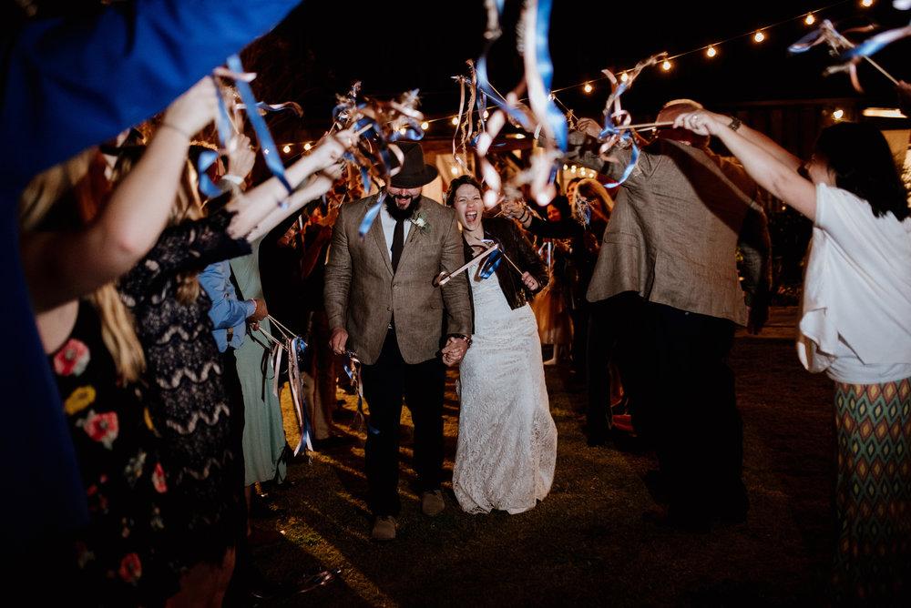 Upshaw Wedding-949.jpg