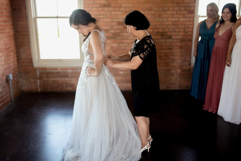 Clark Wedding-137.jpg