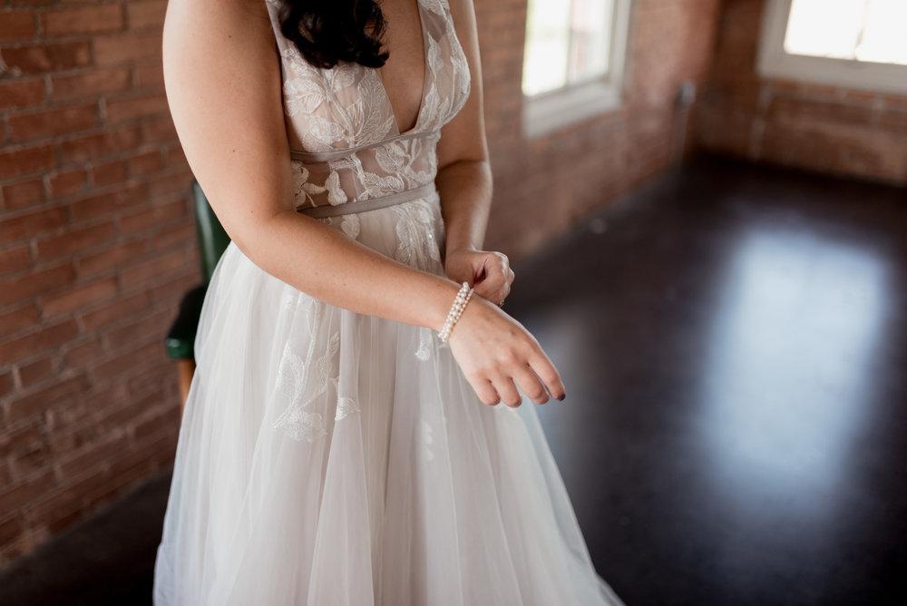 Clark Wedding-179.jpg