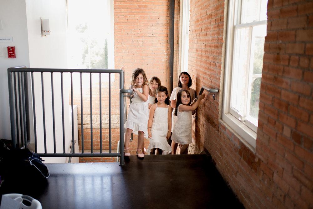 Clark Wedding-203.jpg