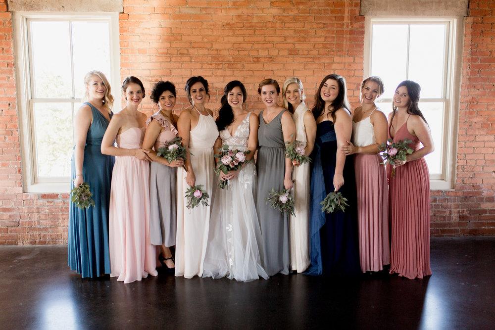 Clark Wedding-208.jpg