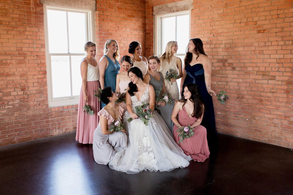 Clark Wedding-218.jpg