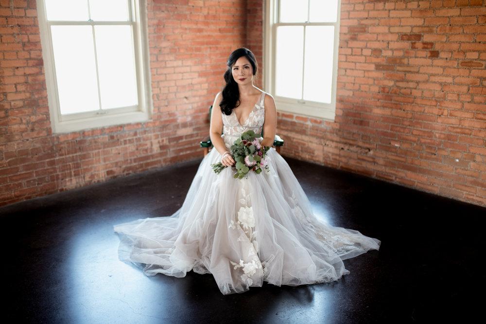 Clark Wedding-223.jpg