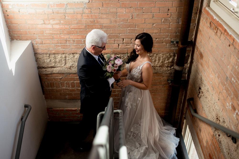 Clark Wedding-293.jpg