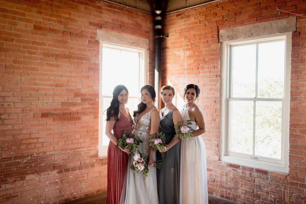 Clark Wedding-382.jpg