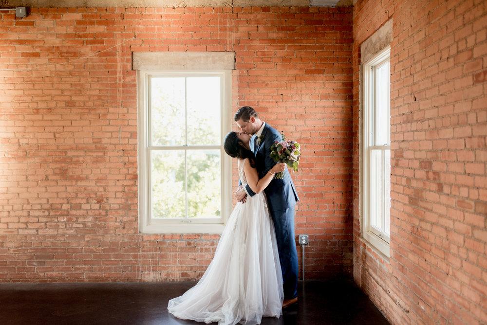 Clark Wedding-421.jpg