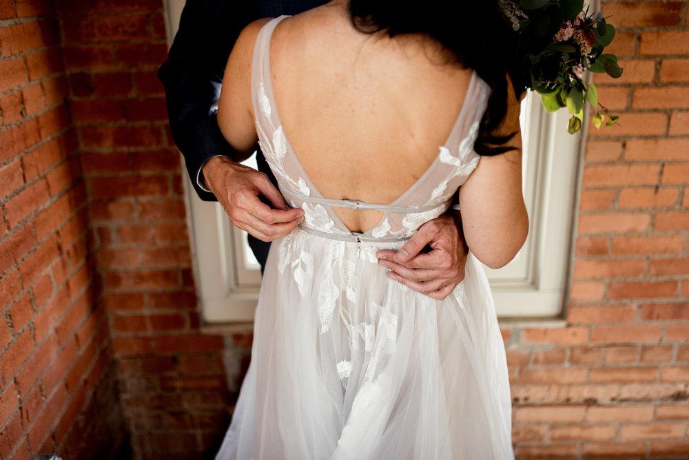 Clark Wedding-426.jpg