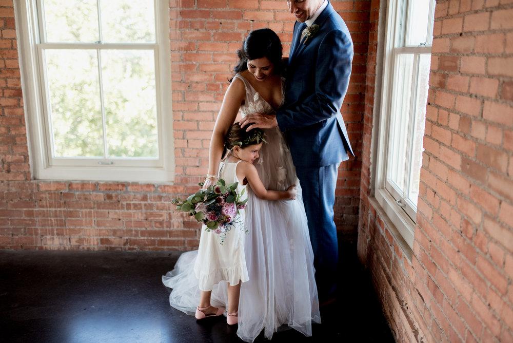 Clark Wedding-430.jpg