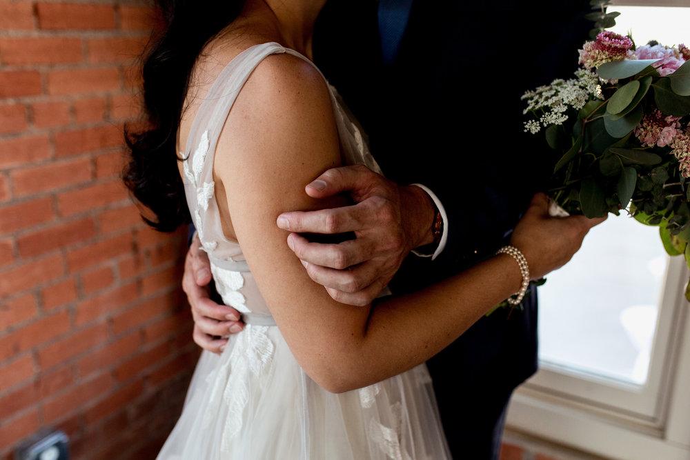 Clark Wedding-439.jpg