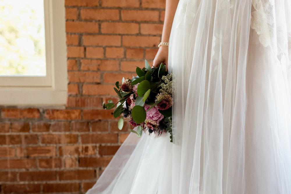 Clark Wedding-447.jpg