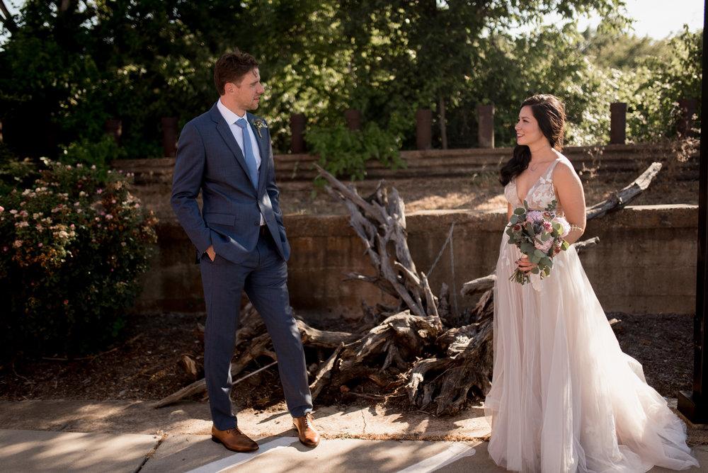 Clark Wedding-450.jpg