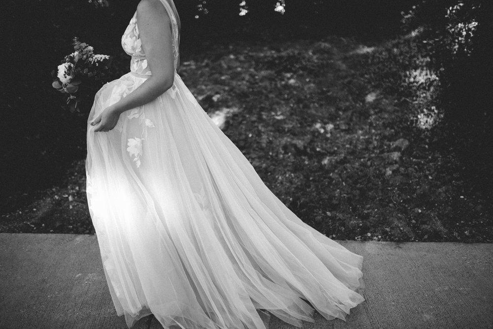 Clark Wedding-475.jpg