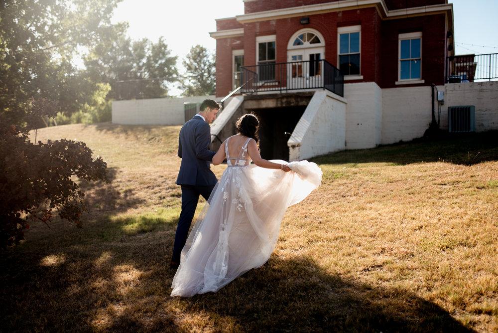Clark Wedding-487.jpg