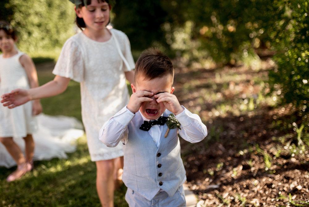 Clark Wedding-510.jpg