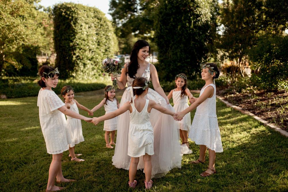 Clark Wedding-529.jpg