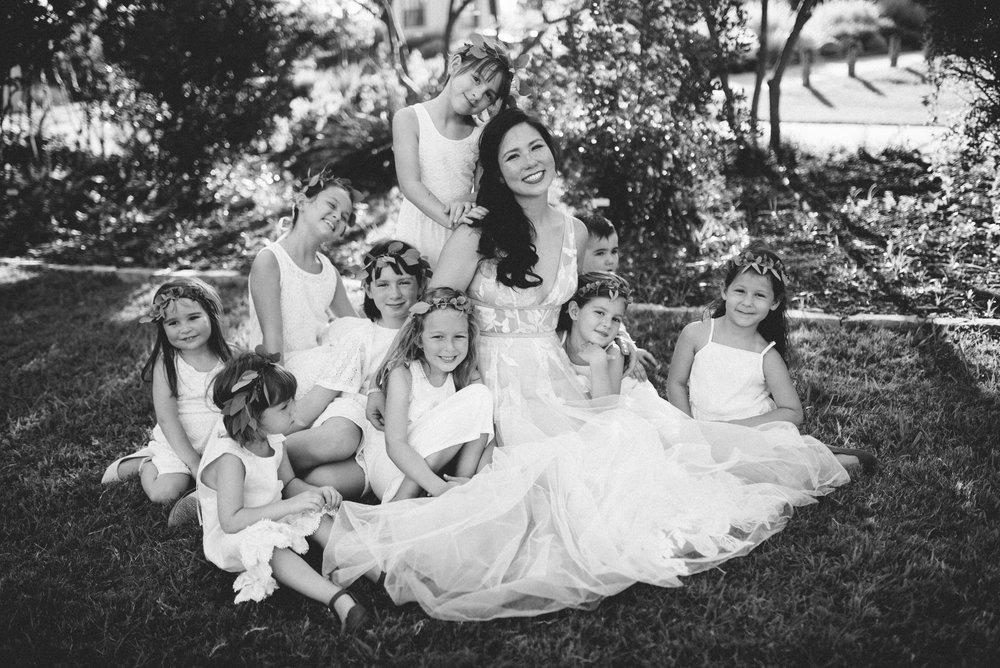 Clark Wedding-554.jpg