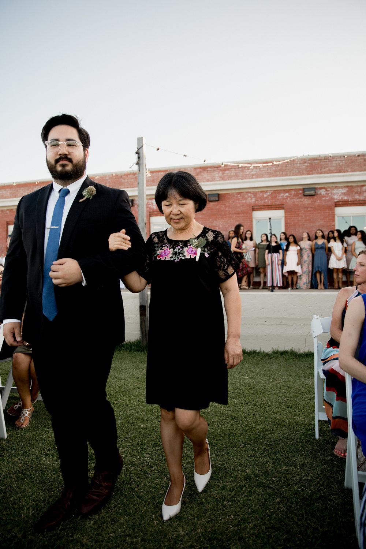 Clark Wedding-595.jpg