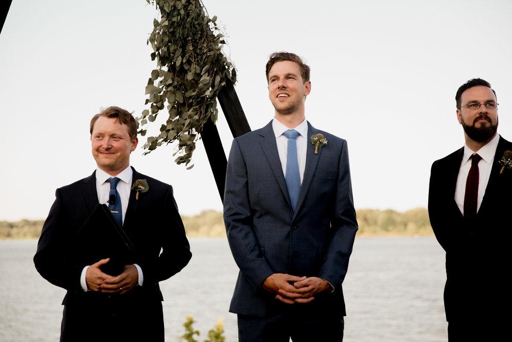 Clark Wedding-607.jpg