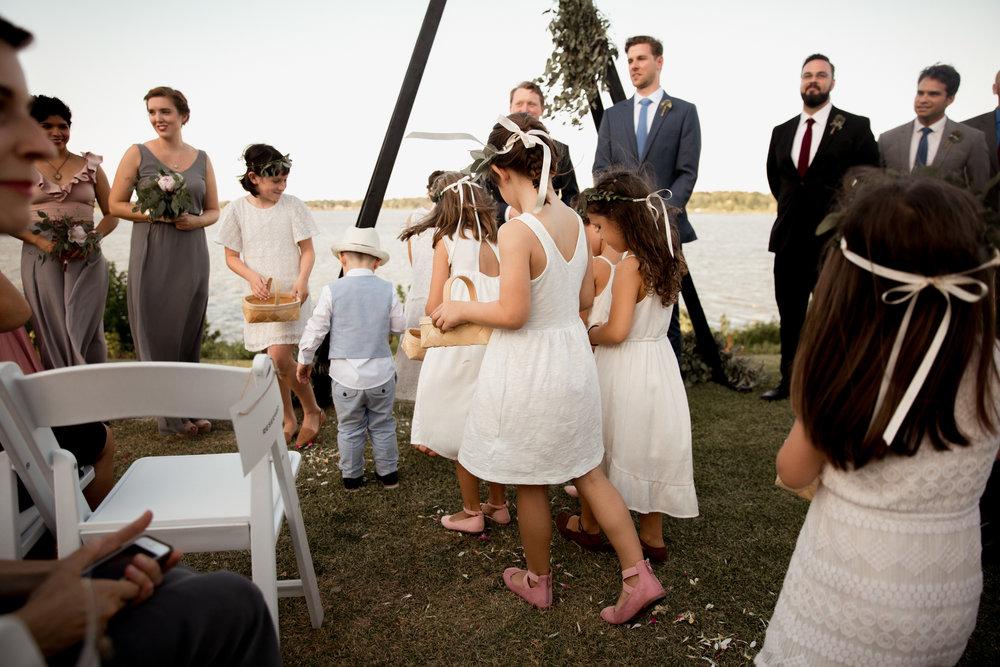 Clark Wedding-618.jpg
