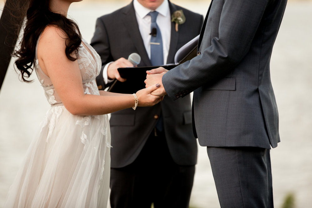 Clark Wedding-651.jpg
