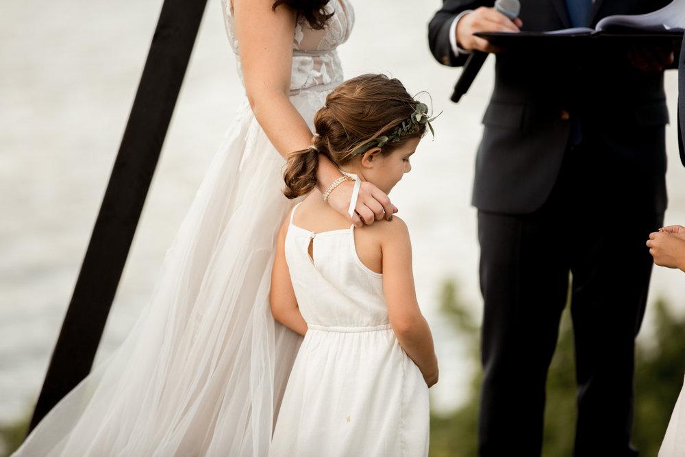 Clark Wedding-654.jpg