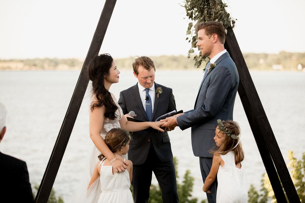 Clark Wedding-661.jpg