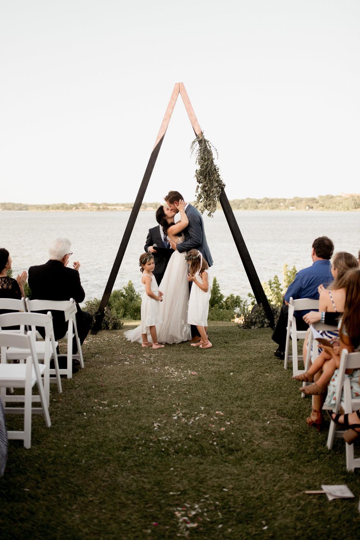 Clark Wedding-669.jpg