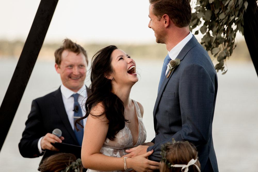 Clark Wedding-675.jpg