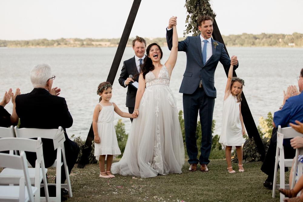 Clark Wedding-678.jpg