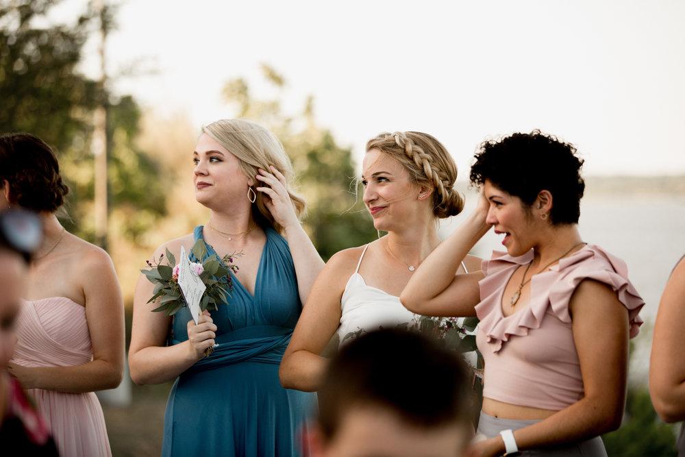 Clark Wedding-682.jpg