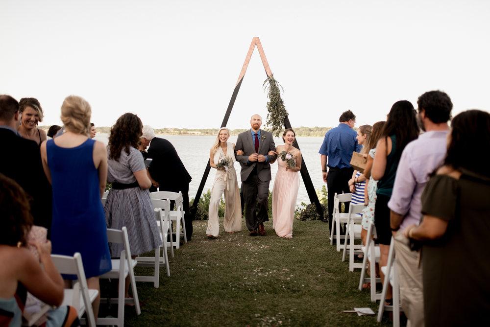 Clark Wedding-687.jpg