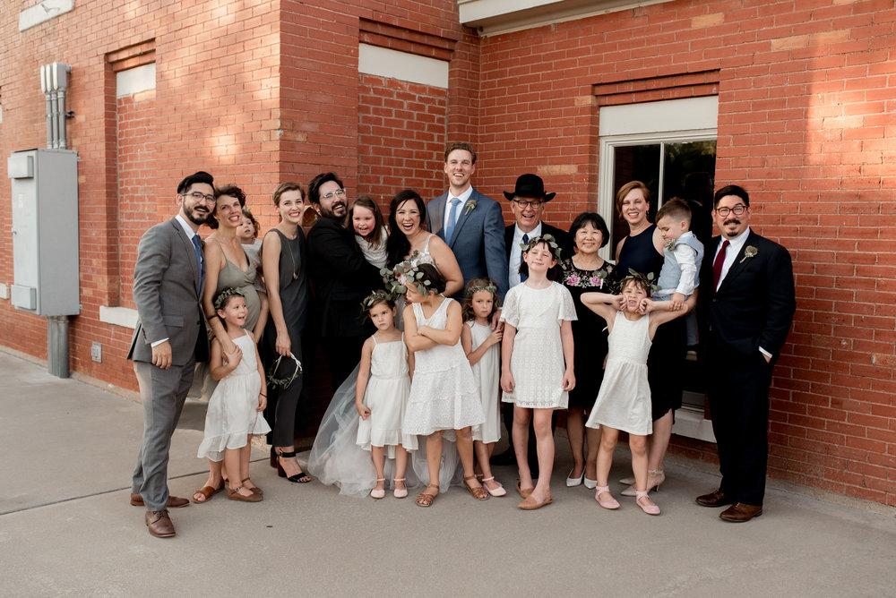 Clark Wedding-745.jpg