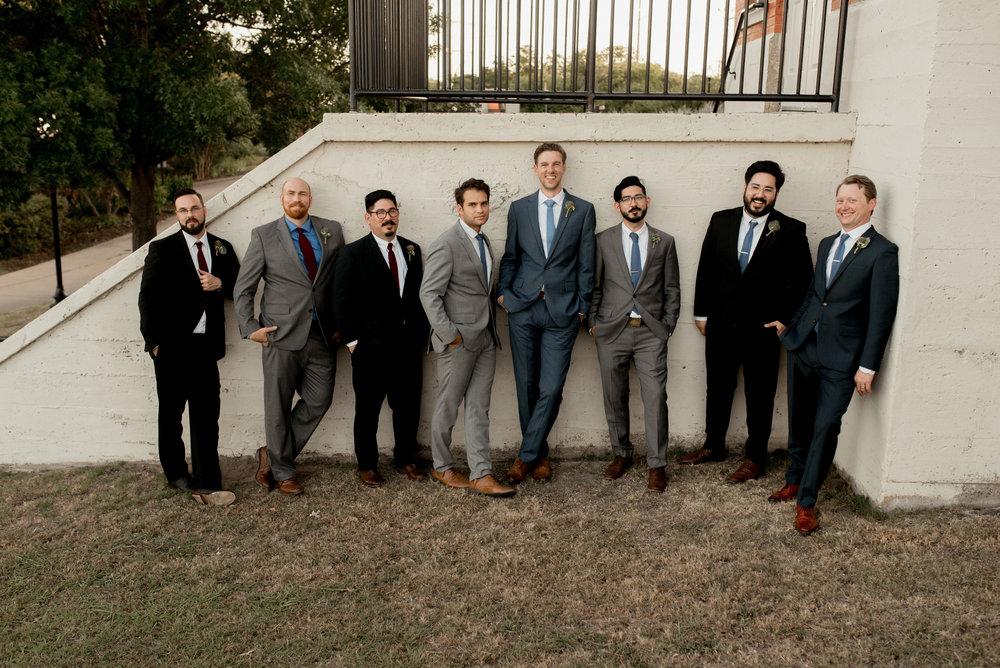 Clark Wedding-779.jpg