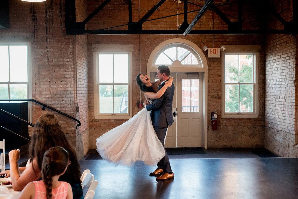 Clark Wedding-805.jpg