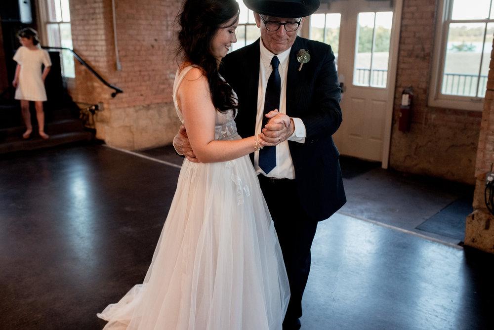 Clark Wedding-811.jpg
