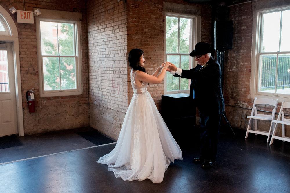 Clark Wedding-825.jpg
